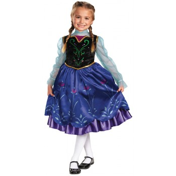 Disney Frozen Deluxe Anna Toddler/Child Costume.jpg