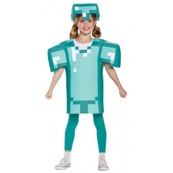 Minecraft Armor Classic Child Costume.jpg