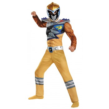 Power Rangers Dino Charge Gold Ranger Classic Muscle Child Costume 7-8.jpg