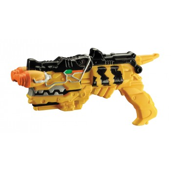 Power Rangers Dino Charge Morpher Blaster.jpg