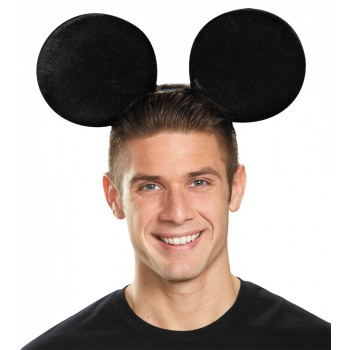 Mickey Mouse Oversized Adult Ears.jpg