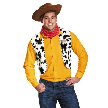 Toy Story Woody Deluxe Adult Costume Kit.jpg