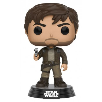 Star Wars Rogue One Cassian Andor US Exclusive Pop! Vinyl Collectable Figurine.jpg