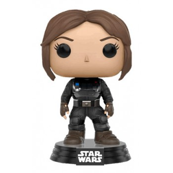 Star Wars Rogue One Jyn Erso Trooper Pop! Vinyl Collectable Figurine.jpg