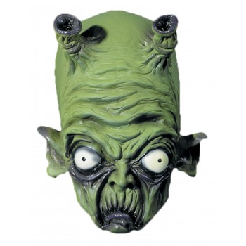New Alien Mini Monster Adult Mask.jpg