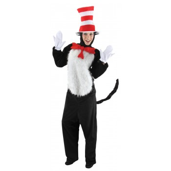 The Cat in the Hat Adult Costume S/M.jpg