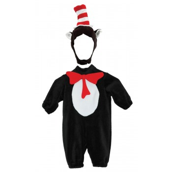 The Cat in the Hat Infant Costume 12-18 Months.jpg