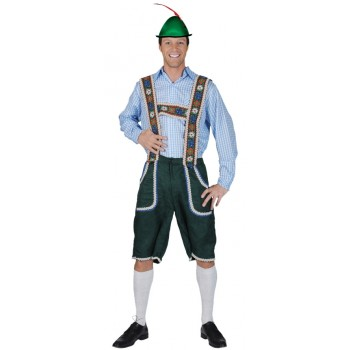 Salzberg Pants With Suspenders Adult Costume.jpg