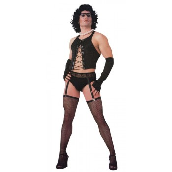 Rocky Horror Picture Show - Frank-N-Furter Adult Costume.jpg
