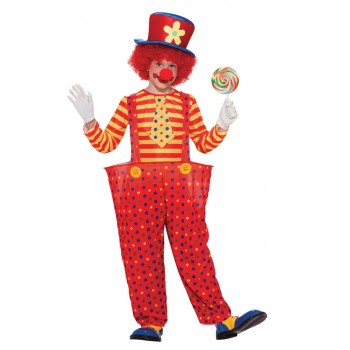 Hoopy the Clown Circus Child Costume.jpg