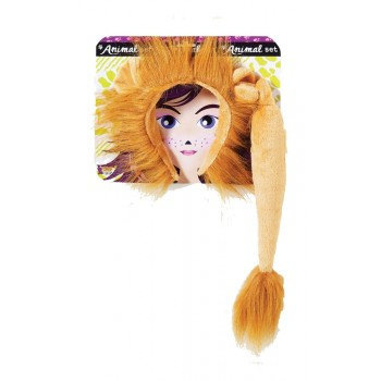 Lion With Tail Adult Costume Kit.jpg