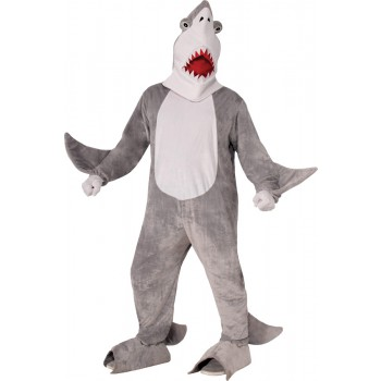 Chomper the Shark Mascot Adult Costume.jpg