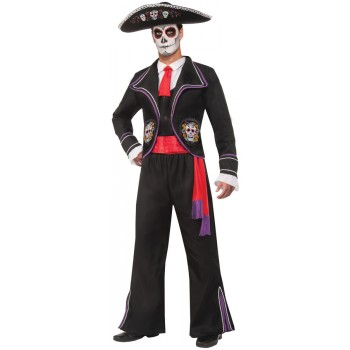 Day of the Dead Mariachi Macabre Adult Costume.jpg