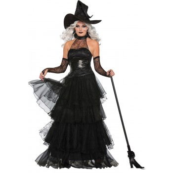Ember Witch Adult Costume Medium/Large.jpg
