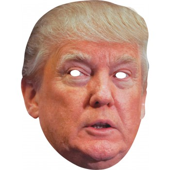 Donald Trump Adult Paper Mask.jpg