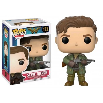 Wonder Woman 2017 - Steve Trevor Pop! Vinyl Collectable Figurine.jpg