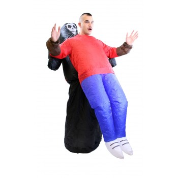 Reaper Carrying Man Inflatable Adult Costume.jpg
