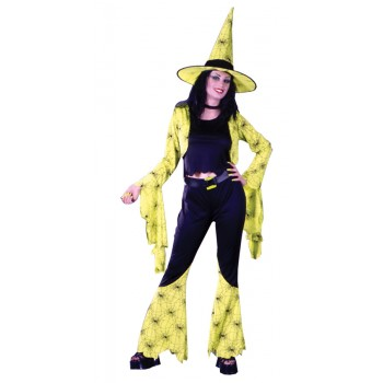 Groovy Witch Adult Costume.jpg