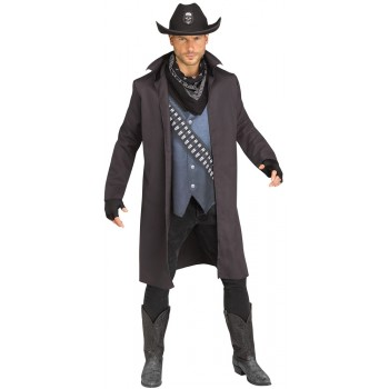 Evil Outlaw Adult Costume.jpg