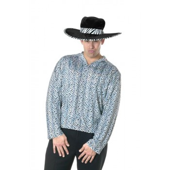 Pimp Shirt Silver Adult Costume.jpg