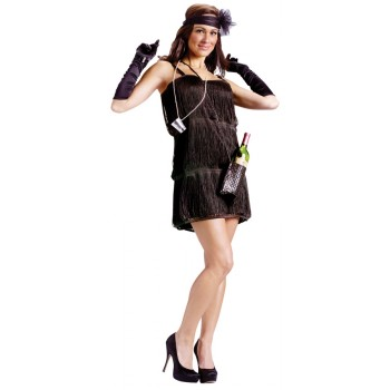 Bootleg Baby 1920's Flapper Adult Women's Costume.jpg
