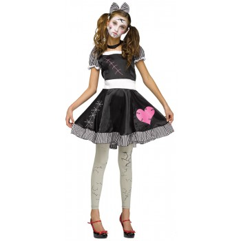 Broken Doll Junior Teen Costume.jpg