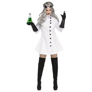 Mad Scientist Lady Adult Costume.jpg