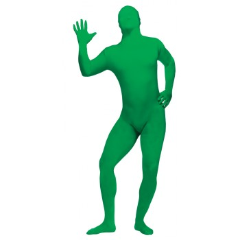 Skin Suit Teen Green.jpg