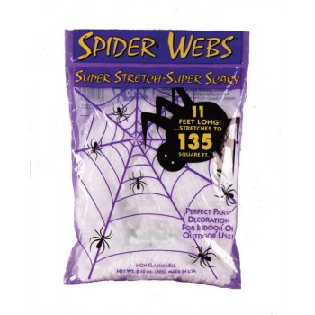 Spider Web 40g White.jpg