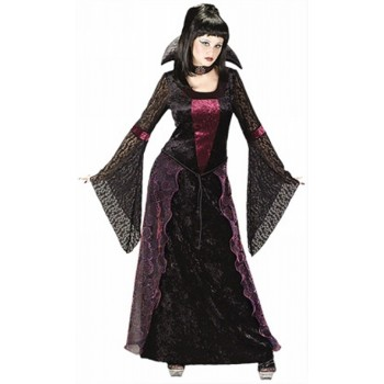 Vamptessa Adult Plus Women's Costume.jpg