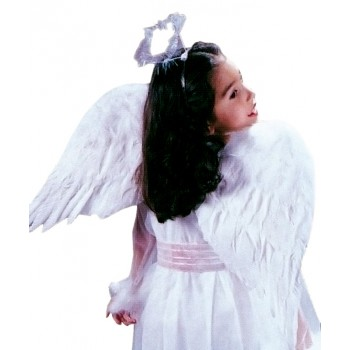 Child White Angel Wings Feather Christmas Nativity Costume Accessory.jpg
