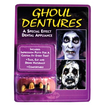 Big Bubba Ghoul Rotted Teeth Special FX Costume Dentures.jpg