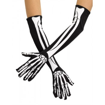 Skeleton Opera Gloves.jpg