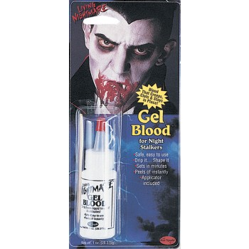 Living Nightmare Gel Blood 1oz.jpg
