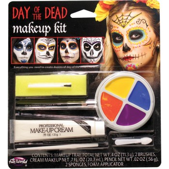 Day of the Dead Character Makeup Kit.jpg