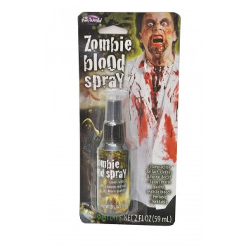 Blood Spray 2oz. Halloween Makeup.jpg