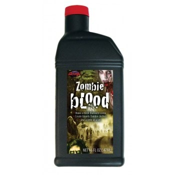 Zombie Black Blood Pint.jpg