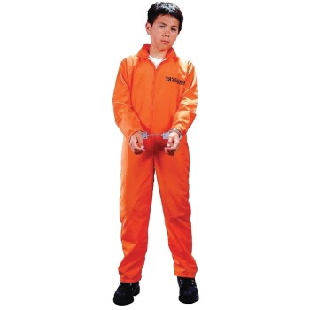 Got Busted Child Costume.jpg
