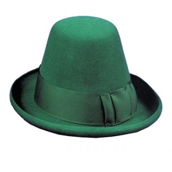 Leprechaun Hat Adult.jpg