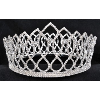 King Crown 4 Inch Adult.jpg