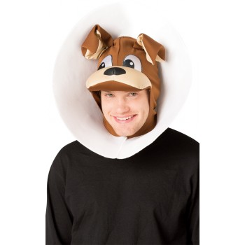 Puppy in Cone Adult Headpiece.jpg
