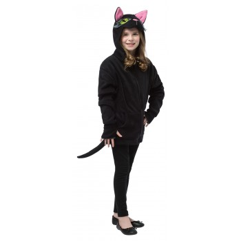 Black Cat Hoodie Teen Costume.jpg