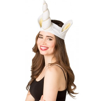 Unicorn Adult Headband.jpg