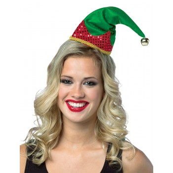 Elf Hat Adult Headband.jpg