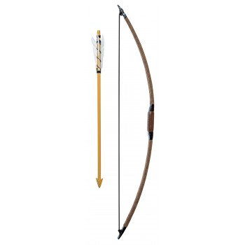 Once Upon a Time Snow White Bow and Arrow Prop Costume Accessory.jpg