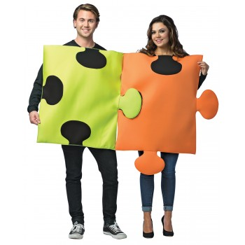 Puzzle Pieces Adult Couples Costume.jpg