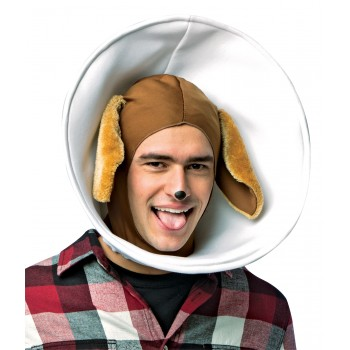 Dog in Cone Adult Headpiece.jpg
