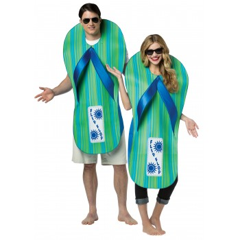 Flip Flop Thong Adult Costume.jpg
