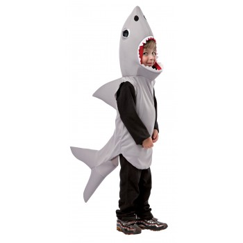 Sand Shark Toddler / Child Costume 4-6.jpg