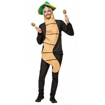 Tequila Worm Adult Costume.jpg